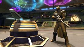 Image for Hutt Hutt! The Old Republic's Scum & Villainy 2.0
