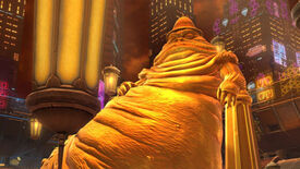 Image for SWTOR's First Expansion Raises Level Cap, Hutts