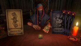 Image for Have You Played... Hand of Fate?