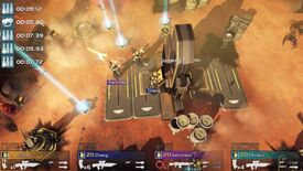 Image for Have You Played... Helldivers?