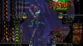 Image for Have You Played… Oddworld: Abe's Exoddus?