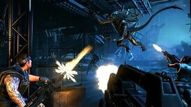 Image for Have You Played… Aliens: Colonial Marines?