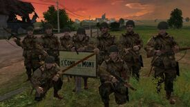 Image for Have You Played… Brothers In Arms: Road To Hill 30