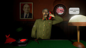 Image for Have You Played… Calm Down, Stalin?