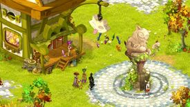 Image for Have You Played… Dofus?