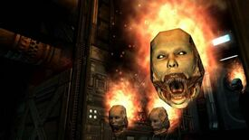 Image for Have You Played… Doom 3?