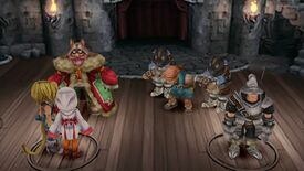 Image for Have You Played… Final Fantasy IX?