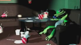 Image for Have You Played... Gex 3D: Enter the Gecko?