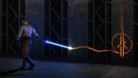 Image for Have You Played… Jedi Knight II: Jedi Outcast?