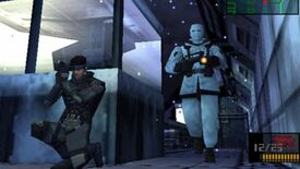 Image for Have You Played… Metal Gear Solid?