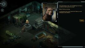Image for Have You Played… Shadowrun: Dragonfall Director's Cut?