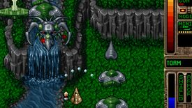 Image for Have You Played... Tyrian 2000?