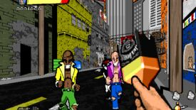 Image for Have You Played... Action Doom 2: Urban Brawl?