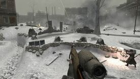 Image for Have You Played… Call of Duty 2?