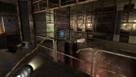 Image for Have you Played… Penumbra: Black Plague?