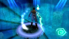 Image for Have You Played… Legacy of Kain: Soul Reaver?