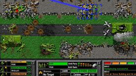 Image for Have You Played... Close Combat?