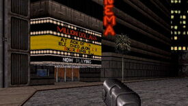 Image for Have You Played... Duke Nukem 3D?