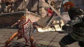 Image for Have You Played... Dragon Age II?