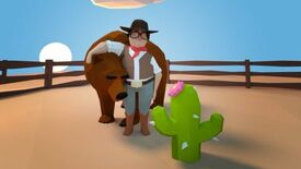 Image for Hype Hopes: Look Forward To These Indie Games
