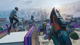 Image for Ubisoft battle royale Hyper Scape is now open for everyone to try