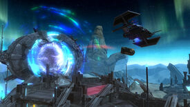 Image for BioWare Generates SWTOR's Ancient Hypergate Update