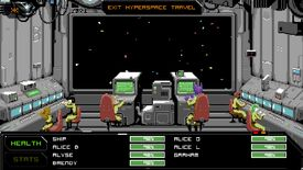 Image for Hyperspace Delivery Service warps out of early access