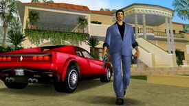 Image for Have You Played... Grand Theft Auto: Vice City?