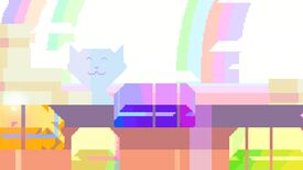Image for Have You Played... Hypnospace Enforcer?