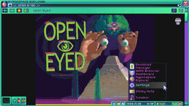 Image for Have You Played... Hypnospace Outlaw?