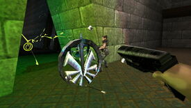 Image for Have You Played... Quake 2 Chaos Deathmatch?