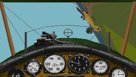 Image for Have You Played... Red Baron?