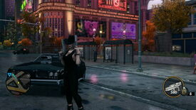 Image for Have You Played... Saints Row: The Third?