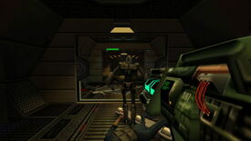 Image for Have You Played... System Shock 2?