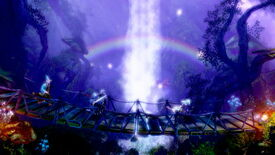 Image for Have You Played... Trine?