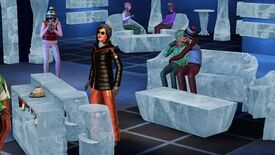 Image for Have You Played... The Sims 3?