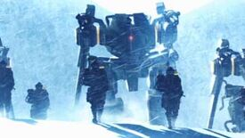 Image for Found: Lost Planet 2