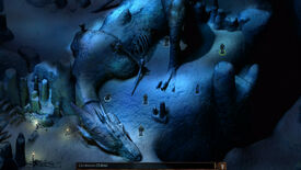 Image for Gleaming: Icewind Dale's Enhanced Edition