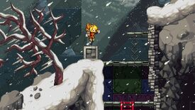 Image for Iconoclasts is nearly here - see it in action