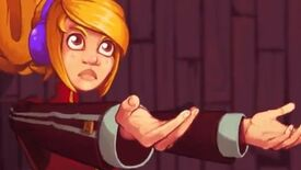 "Image for A New ""The Iconoclasts"" Alpha Is Out - Go Play!"