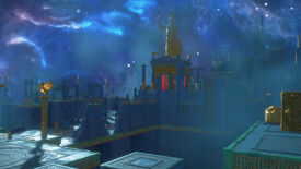 Image for Immortals Fenyx Rising Vault of Athena walkthrough