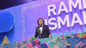 Image for Rami Ismail on what indies & AAA can teach each other