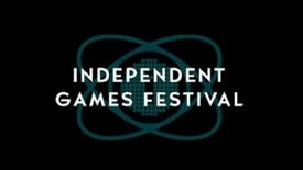 Image for Valve To Offer IGF Finalists Steam Distribution