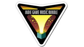 Image for OST(erity) Cuts: Indie Music Bundle