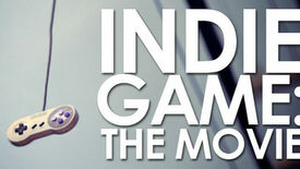 Image for Wot I Think - Indie Game: The Movie