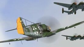 Image for Making Of: IL-2 Sturmovik