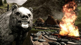 Image for Have You Played… Mortal Online?