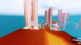 Image for Leap This Way: InMomentum Beta Is On