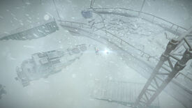 Image for Have You Played... Impact Winter?