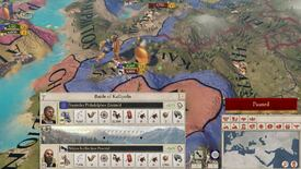 Image for Imperator: Rome crosses the Rubicon on April 25th